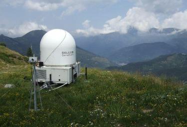 radarR375.JPG