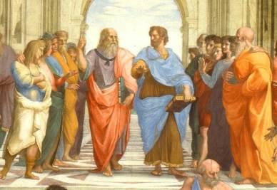 Studiare greco e latino: perché?