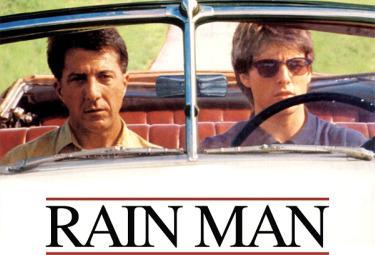 rain_manR375_15lug10.jpg