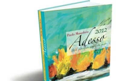 Il libro di Paolo Massobrio