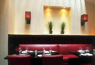 ristorantinglesi_R375.jpg