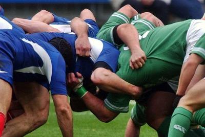 rugby_R400_4nov10.jpg