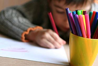 scuola_bambino-disegnoR375.jpg
