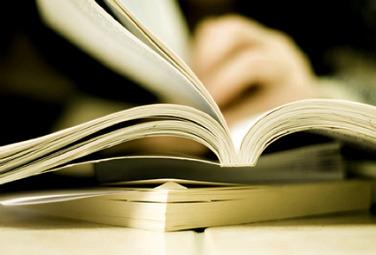 scuola_libri-ppianoR375.jpg