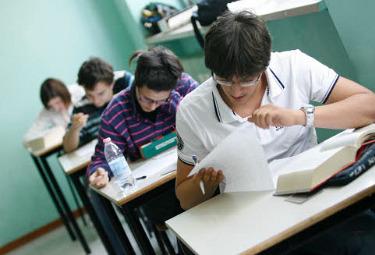 scuola_maturita_obliquoR375.jpg