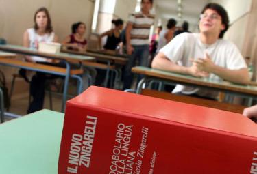 scuola_maturita_vocabolarioR375.jpg
