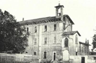 LA STORIA/ La Senavra, quella casa dei derelitti nascosta nel traffico tra il centro e Linate