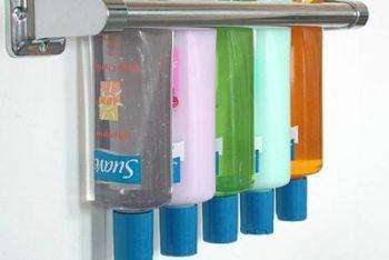 shampoo-r400.jpg