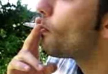 sigarettaR375.jpg