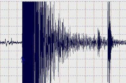 sismografo_R400.jpg