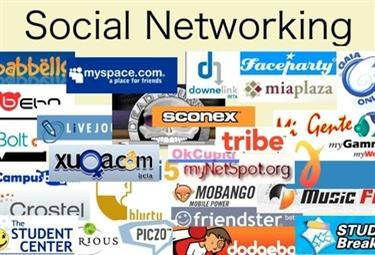 socialnetwork_R375.jpg