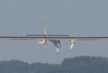solarimpulseR375.jpg