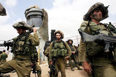 soldatiisraeliani_R375.jpg