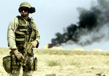 soldatoamericanoiraq_R375.jpg