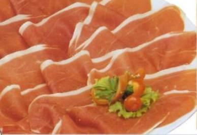 Specialità friulane da assaggiare a Riccione