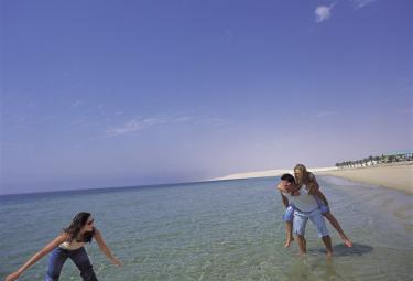 spiaggia-qatar-r375.jpg