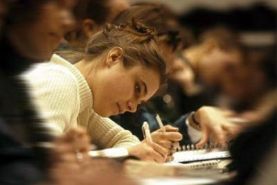 SCUOLA/ Rigotti: cari prof, non si insegna (e non si impara) nulla senza libertà
