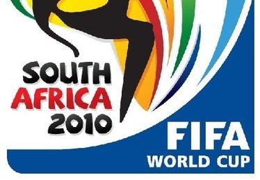 sudafrica2010_R375.jpg