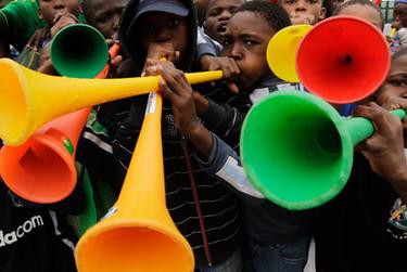 sudafrica2010_vuvuzelaR375.jpg