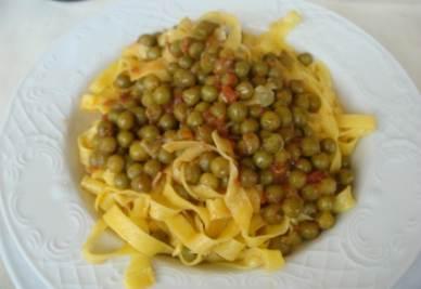 Un piatto da assaggiare a Rimini