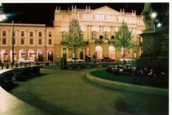 DIBATTITO/ 9. Shammah: la Milano di Testori può diventare la nuova Parigi della cultura