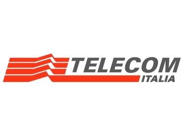 telecom_R375.jpg