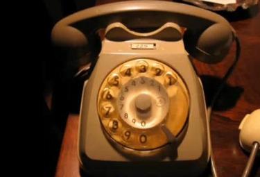 telefono-cornettaR375.jpg