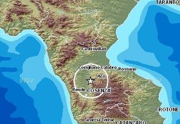 terremoto%20calabria_R375.jpg
