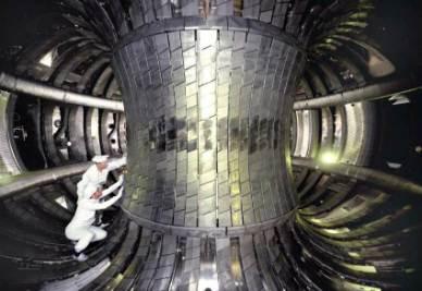 NUCLEARE/ Fusione più vicina con la ricetta contro l'instabilità del plasma