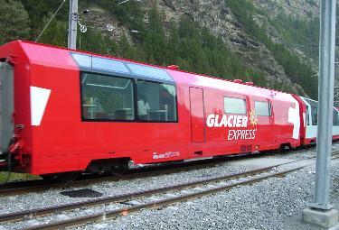 treno_svizzeraR375.jpg