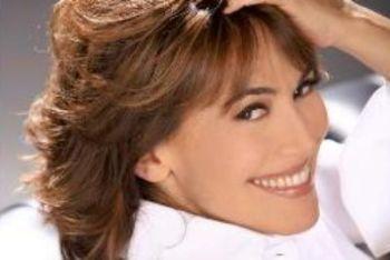 Barbara D'Urso resta a Pimeriggio 5