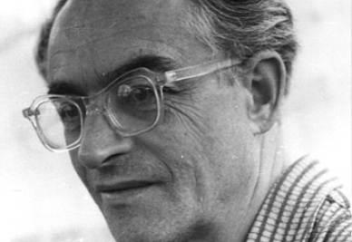Václav Renc (1911-1973)