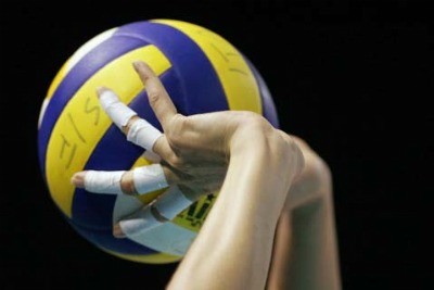L'ultima partita della World Cup di volley