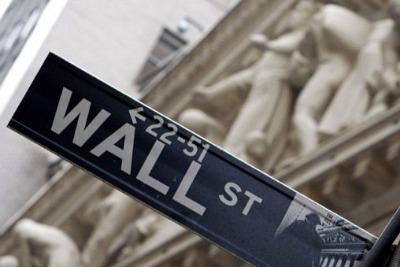 USA/ 2. Wall Street ringrazia Obama e si prepara al panettone