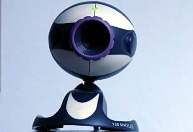 L'omicidio è avvenuto di fronte alla webcam
