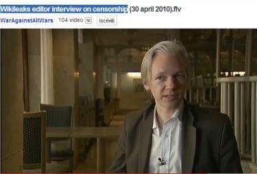 wikileaks-assange-r375.jpg