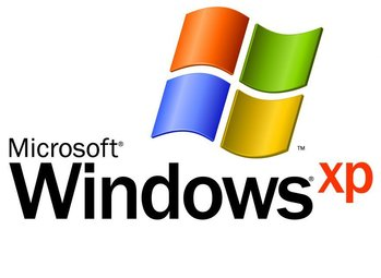 windowsxp_R375.jpg