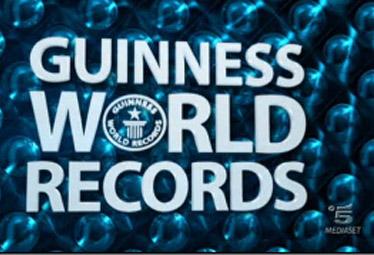 world_record_R375.jpg