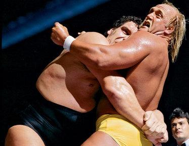 wrestler_R375.jpg