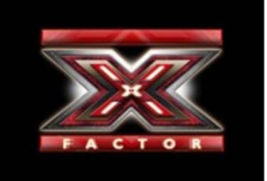 xfactor375.jpg