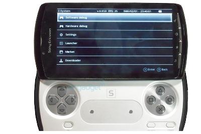 zeusplaystationphoneR400.jpg