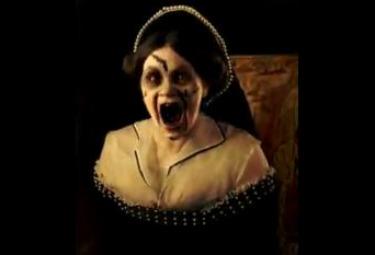 zombie-maria-tudorR375.jpg