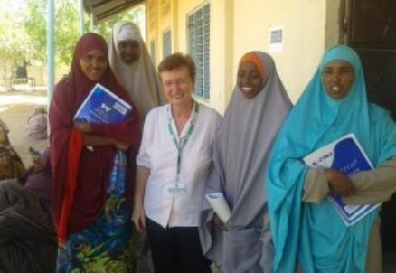 Dadaab (AVSI)