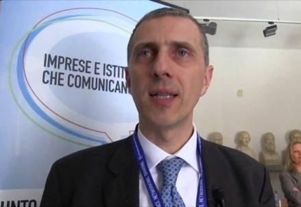 Antonio Bonardo (GiGroup)