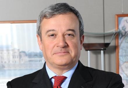 Massimo Abbiati