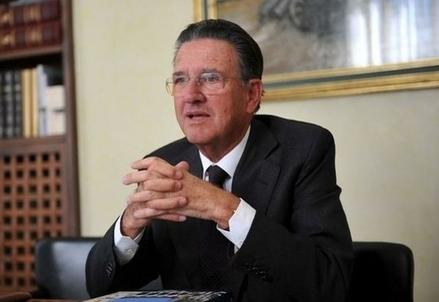 Emilio Zanetti