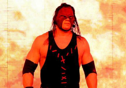 Kane (infophoto)