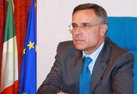 Antonio Reppucci