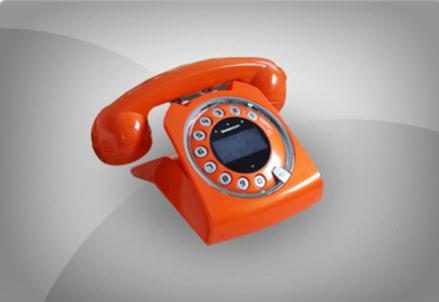 Risparmiare sul telefono è possibile
