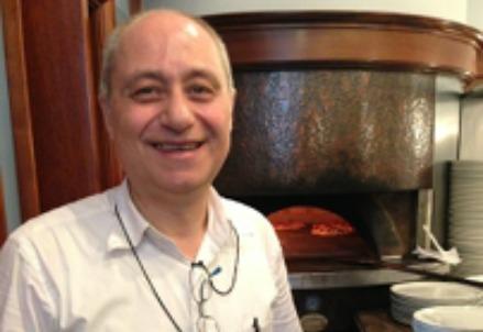 Bruno De Rosa, titolare di Montegrigna by Tric Trac